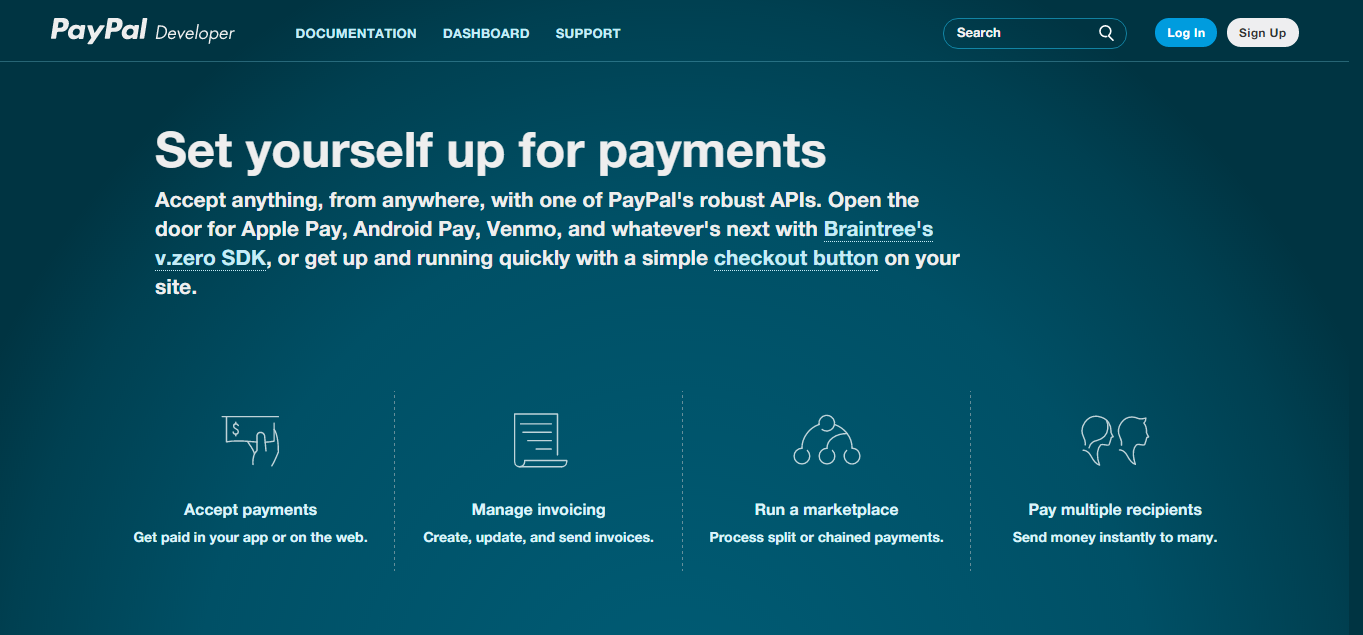 PayPal-Developer-login-page.png