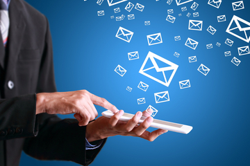 Interspire Email Marketer