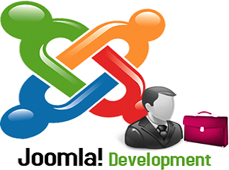 Joomla Development an Ideal Web Development Solution