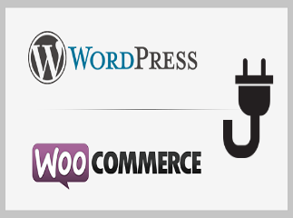 Top Reasons to Choose WooCommerce for Your Website