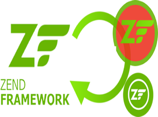PHP Zend - Making Web Development Simpler
