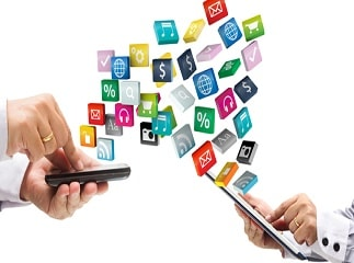 Top Challenges for a Mobile App Development Company