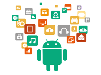 Android App Development advantages for experts