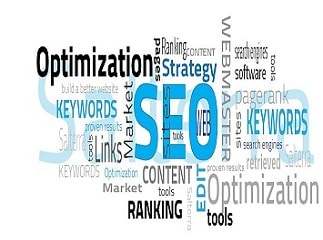 Increase Traffic to Your Website using Search Engine Marketing (SEM) Services