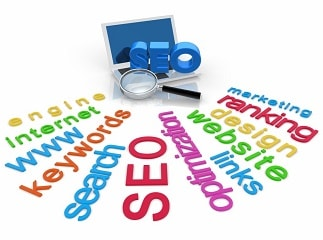 Increase Your Website Visibility with the help of Search Engine Optimization Company