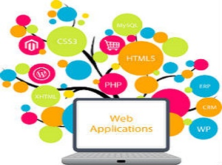 TRS Software Solutions offer a web and Software development services.